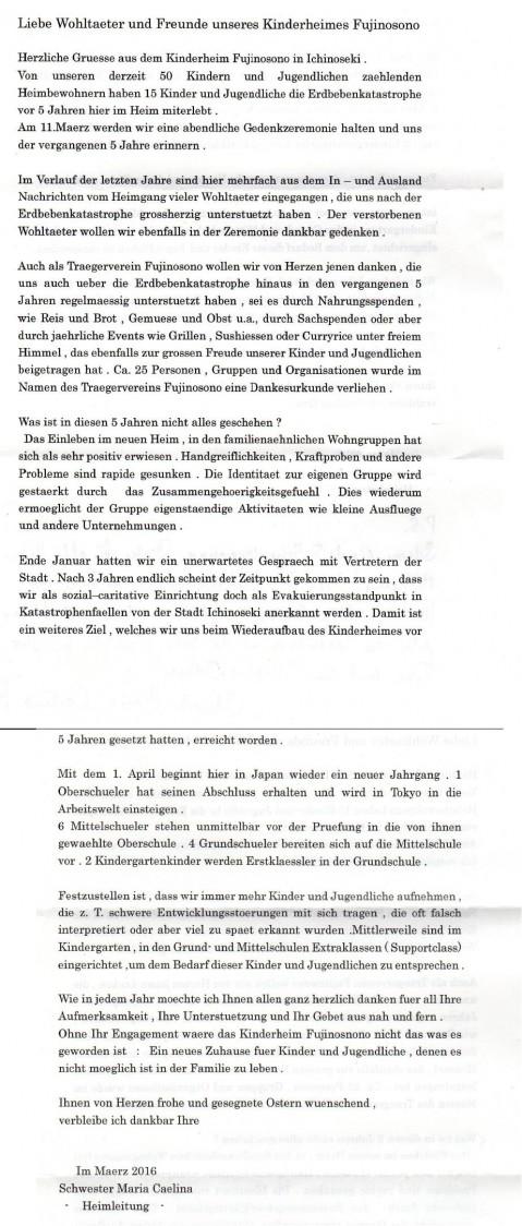 Siebold-Museum - Deutsch-Japanisches Forum Würzburg | Aktuelles ...